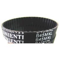KS230 Trigger Belt B45MXL Masa Tipi Daire Testere Kayış