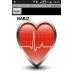 v11.0 Nabız Ölçer  Arduino Uno Android Bluetooth
