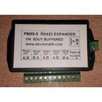 PM99-5 RS422 NMEA EXPANDER 5 PORT ÇOKLAYICI