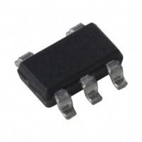 LR9102G-3.3V SOT23-5 3.3V Regülatör