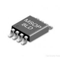 LTC6903CMS8#PBF LTABN 1kHz to 68MHz Oscillator MSOP8