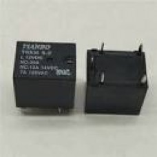 TRKMSZD5V RÖLE MİNİ RELAY
