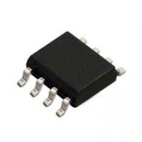 OPA2335 SMD SO8 DUAL OPAMP