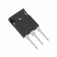 DSSK50-01A TO247 100V 2X25A