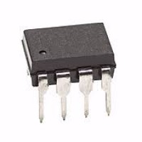 ICL7660SCPAZ DIP8 VOLTAGE REGULATOR CONVERTOR
