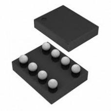 HDC1010YPAR Sıcaklık & Nem Sensörü