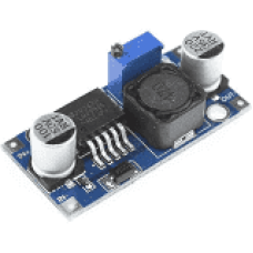 lm2596 dc dc modul Step Down
