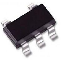 LP2980AIM5X-3.3/NOPB