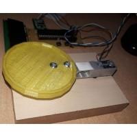 Elektronik Terazi hx-711 v1